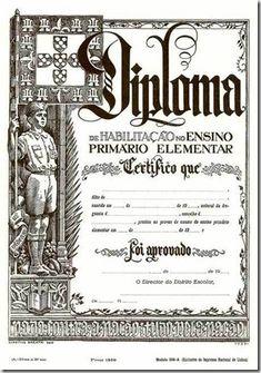 Restos de Colecção: Mocidade Portuguesa