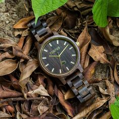 Ethical Brands, Wooden Watch, Wood Work, Graduation Gifts, Christmas Shopping, Fathers Day Gifts, Cart, Unique Gifts, Woodworking