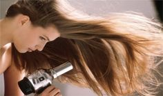 Heat Styling- An important don't for winters would be to avoid heat-styling tools of any kind – blow dryers or straighteners. An important don't would be to avoid heat-styling tools of any kind – blow dryers or straighteners.