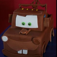 Mater cake by sweetlifeofcakes.com