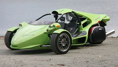T Rex Motorcycles Cars Prices - Bing Bilder Car Prices, T Rex, Cool Cars, Automobile, Vehicles, Rat Rods, Motors, Lust, Motorcycles