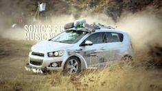 Benton, IL Vic Koenig Chevrolet Chevy Reviews | chevy trucks Benton, IL | chevrolet Benton, IL, via YouTube.