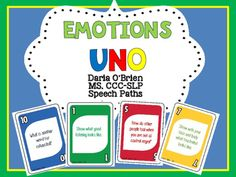 Reinforce emotional regulation and social skills with this version of the… Social Emotional Activities, Counseling Activities, School Counseling, Coping Skills, Social Skills, Life Skills, Zones Of Regulation, Emotional Regulation, Therapy Games