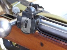 1000 images about steyr m95 8x56r budapest military surplus rifle on