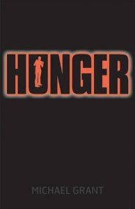 Find out more about Hunger, the second book in the Gone series by Michael Grant. Dystopian, young adult fiction at its best. Good Books, Books To Read, My Books, Gone Series, Young Adult Fiction, Paperback Books, Book Publishing, This Book, Reading