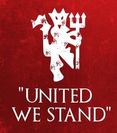 Manchester United Poster, Manchester United Wallpaper, Manchester United Football, Man Utd Fc, Eric Cantona, Football Casuals, Soccer Logo, United We Stand, Great Team