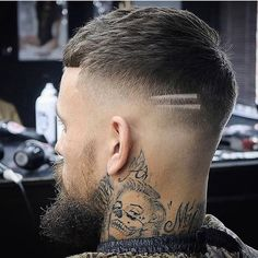 10 Short Haircuts for Men – Most Wanted Men Hairstyle 2019 Trendy Short Haircuts for Men, Cool Men Short Hairstyle Designs Related posts: Short Layered Haircuts For Curly Hair Hipster Hairstyles, Undercut Hairstyles, Cool Hairstyles, Hairstyle Men, High Fade Haircut, Crop Haircut, Short Hair Cuts, Short Hair Styles, Stylish Beards