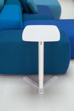 26 Idee Su Lapalma Side Tables Design Tavolini Tavolini Rotondi