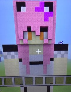 She Is Gorgeous, Aphmau, Diaries, Minecraft, Gaming, Awesome, Youtube, Journaling, Videogames