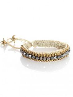 3cf0e208ea9 17 beste afbeeldingen van Sieraden - Jewellery box