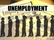 'Real' unemployment: