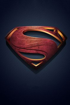 Magnificence My Iphone Wallpaper HD Sports Man of Steel Wallpaper