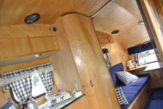 undefined Retro Caravan, Caravans, Camping, Classic, Outdoor, Vintage, Campsite, Derby, Outdoors