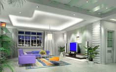 An idea to freshen up and change the Interior Design Ideas Living Room is to simply go to an outlet. But not everyone has the time. Fortunately, there are a lot of online shops where you can browse at your own time.