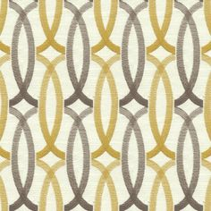 Fast, free shipping on Kravet. Search thousands of fabric patterns. Always 1st Quality. SKU KR-33309-411. $7 swatches available.