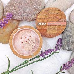 Zao Organik Makyaj %100 doğal kaynaklardan İtalya'da yapılan ekolüks bir makyaj markasıdır. Ürünlerimiz sadece organik olmanın ötesinde; , kimyasal içermeyen, hayvanlar üzerinde denenmeden, glutensiz, bitkiseldir. Ayrıca uluslararası en prestijli dünya ajansları tarafından onaylanmıştır.Detaylı bilgi için www.zaoorganicshop.com ve www.zaoorganic.com adresine uğrayabilir veya mesaj atarak iletişime geçebilirsiniz :) #zaoturkiye #zaomakyaj #zaoorganikmakyaj #ciltbakimmakyaji