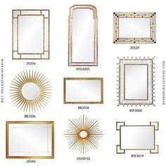 #jdouglas #home #design #classic #inspiration #interiordesign #decor #style #furniture #themart