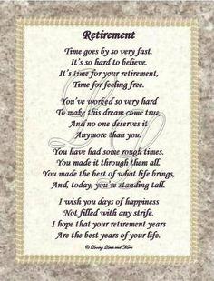 Retirement Quotes For Co Workers. Retirement Quotes For Co Workers. Retirement Cards, Retirement Parties, Quotes For Retirement, Retirement Poems For Teachers, Retirement Quotes Inspirational, Retirement Speech, Quotes For Coaches, Retirement Celebration, Football Coach Quotes