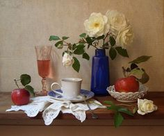 awesome-still-life-photography-13.jpg (950×789)