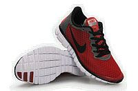 Find Buy Nike Free Women Red Black For Sale online or in Footlocker. Shop Top Brands and the latest styles Buy Nike Free Women Red Black For Sale of at Footlocker. Nike Shoes Online, Jordan Shoes Online, Discount Nike Shoes, Cheap Jordan Shoes, New Jordans Shoes, Michael Jordan Shoes, Nike Shoes Cheap, Nike Free Shoes, Air Jordan Shoes