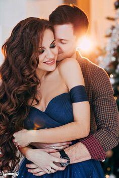 Love story , happy new yer, Новый год, ёлка , Семейная фотосессия, лав стори, фотостудия , СПб