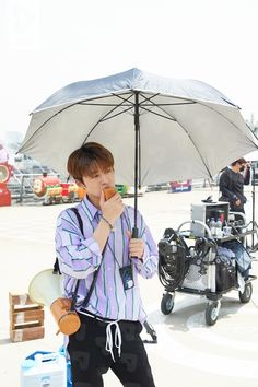 iKON B.I solo One and Only lockscreen wallpaper kpop