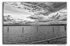Bodensee  #Deutschland #Germany #Bodensee #Natur #Nature #Flickr #Foto #Photo #Fotografie #Photography #canon6d #Travel #Reisen #德國 #照片 #出差旅行 #Urlaub #Schwarzweiß #monochrome #Blackandwhite