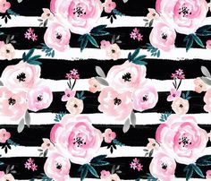 Rsunset_rose_stripe_shop_preview