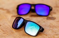 End of summer blowout sale! All Shades Between $15-$35 by   💥USE our code: EndSum17 AND SAVE 30% MORE! 💥  Shop now www.Faroutsunglasses.com #sunglasses #mensunglasses #womensunglasses #polarizedsunglasses #fashion