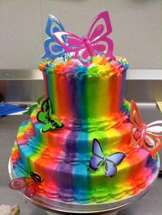 Joans rainbow cake in bangalore dating