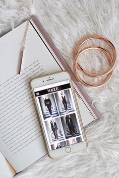 Double Infinity Bangle in Rose Gold   https://www.minimalistjewellery.com.au/blogs/minimalistjewelleryblog/flatlay-tips-and-tricks
