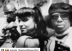 Mayte Garcia, Che Guevara, Prince, Art, Art Background, Kunst, Gcse Art, Art Education Resources