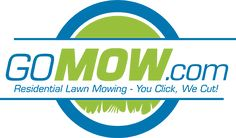 Go Mow offers Lawn Mowing Service to the great state of Texas including Austin, Dallas, Garland, Irving and Plano as their service areas since 2000. All lawn service agreements require a (6) trip minimum and continue from year to year until the service is canceled. Go Mow run an extended schedule to include winter service and offer weekly or bi-weekly service March through December and then switch all accounts to tri-weekly during the months of January and February.