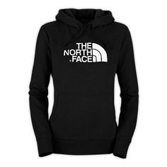 I SO want this...I hope it's as warm as my Northface Jacket.