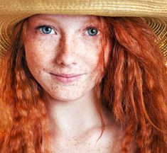 bigstock-Summer-portrait-beautiful-fre-37407175