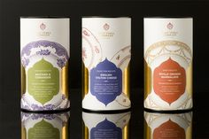 india packaging - Google Search Tea Packaging, Packaging Design, Stilton Cheese, Moon Logo, Product Design, Mockup, Design Inspiration, India, Google Search