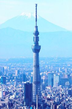 Tokyo Sky Tree is available from 2012.05.22, but full of reservation.