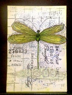 Smash Book, Book Making, Junk Journal, Creative Writing, Art Journals, Altered Art, Handmade Cards, Diaries, Repurposed