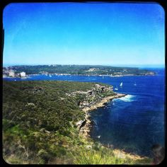 Love to be lost in nature (in the middele of Sydney). #lovemanly #soulomotion #soultravels #outdoorgirl #adventuregirl #mindful #soulolotion