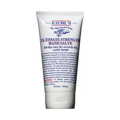 KIEHLS ULTIMATE STRENGHT HAND SALVE 150ML