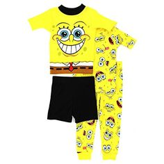 fc4010998 52 Best Spongebob - Every kid s favorite squarepants! images in 2019 ...