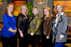 WCR Panel – Your Image, Your Brand, Your Business – 2.21.14