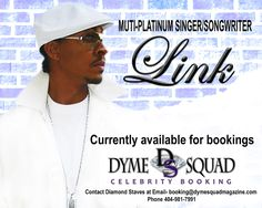 Open spots for booking, http://qoo.ly/b7ppp!!!