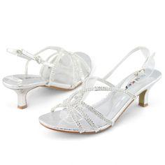 heels is heel part 220 pertaining to silver kitten heel shoes wedding