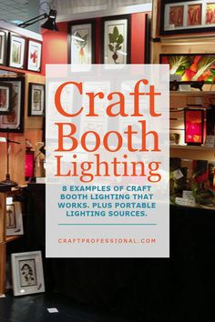2706 Best DIY CRAFT SHOW DISPLAY AND SET-UP IDEAS images