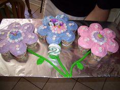 girl-birthday-cakes-homemade.jpg (604×453)