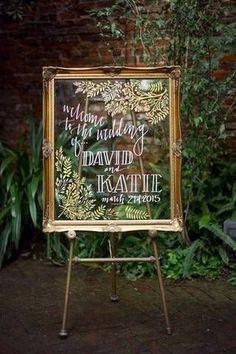 wedding-diy-ideas-glass-sign