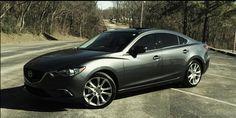 New Car Design 2015 Mazda 6 Sedan Wallpaper Mazda6, Mazda 6 Sedan, Car Buying Guide, Picture Site, Future Car, Car Wallpapers, Hot Cars, Car Pictures, Cars And Motorcycles