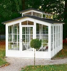 orangerie qvesarum - Sök på Google