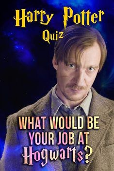 Harry Potter Quiz All Questions among Harry Potter Spells Sectumsempra some Harry Potter House Quiz Pottermore Free till Harry Potter Earrape within Harry Potter And The Cursed Child Movie Harry Potter Jobs, Harry Potter House Quiz, Harry Potter School, Harry Potter Disney, Harry Potter Houses, Harry Potter Facts, Harry Potter Hogwarts, Hogwarts Houses, World Quiz